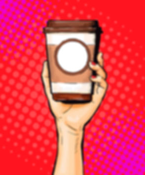 female-hand-holding-coffee-cup-pop-art-s