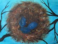 Spring nest.jpg