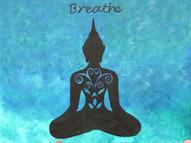 Buddha Blue.jpg