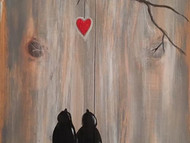 Cedar Love Birds.JPG