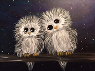 Winter owls.JPG