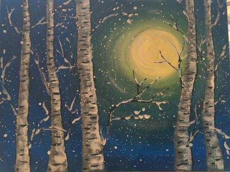 Winter Birch Trees.jpg