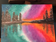 Winter Northern Lights.JPG