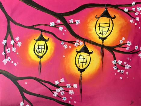 Summer Lanterns.JPG
