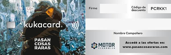 KUKA CARD Pcr new.jpg