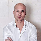 Xander Turian Photo 1.jpg