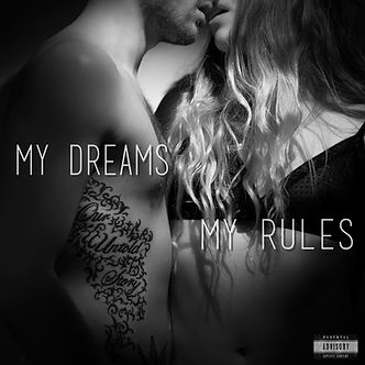 Our Untold Story - My Dreams, My Rules -