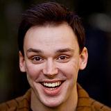 Rhys Whomsley.jpg