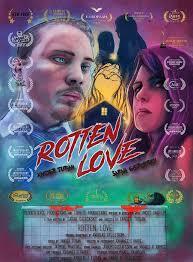 Rotten Love