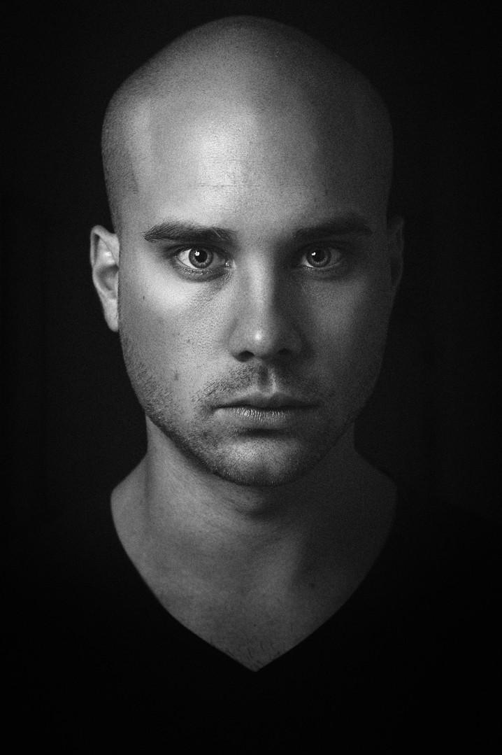 Xander Turian