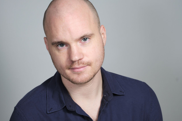 Cristian Åsvik