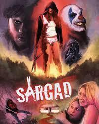 Sargad
