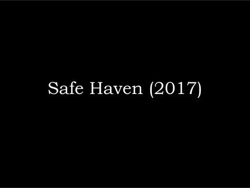Safe Haven (2017)