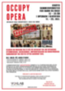 Occupy Opera_Auditions.jpg
