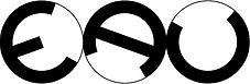 eau logo.png