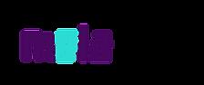 melahuset-logo.png