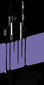 nordic_voices_logo_del-original_black-01
