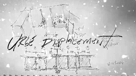 Urge Displacement.jpg
