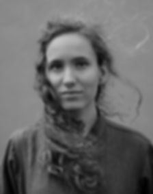 Portrait Eira Huse.jpg