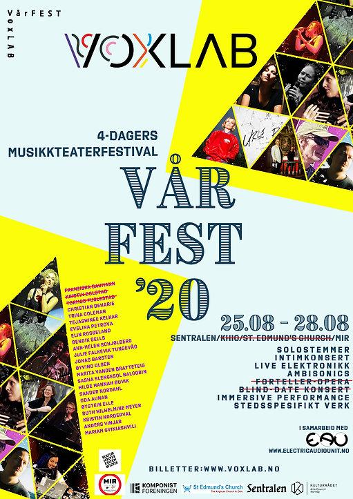Poster_updated 18.08.jpg