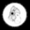 Studio Chimp Logo.png