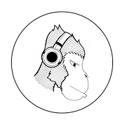 Studio Chimp Logo.png