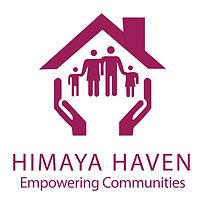 HImaya-haven-logo-Updted-01.jpg