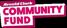 community-fund-logo.png