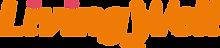 lwuk_logo_rgb_low-res.png
