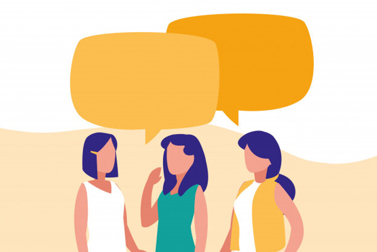 group-women-talking-characters_24911-544