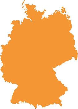 Germany-orange-ICON.jpg