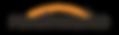 Reichweite - logo-01.png