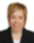 business portrait of Liz Kuney