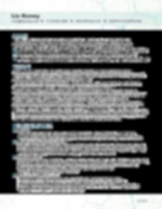 Resume-Liz-Kuney-20190222-Onco.png