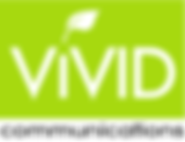 Vivid Communications Home Page