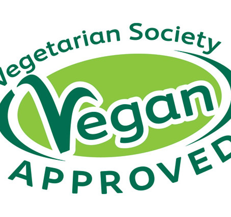 Vegan Food Labelling: Important Information