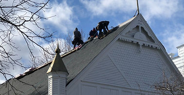 Roof Replacement  4-1-2021 (2).JPEG