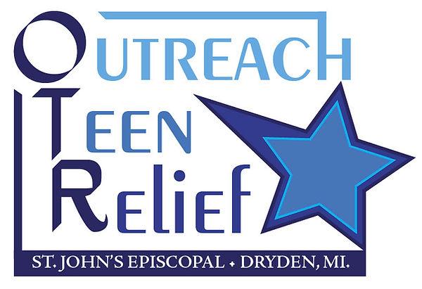 Outreach Teen Relief Artwork.jpg
