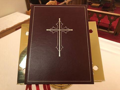 Altar Book.jpg