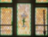 Rear Windows (2).jpg
