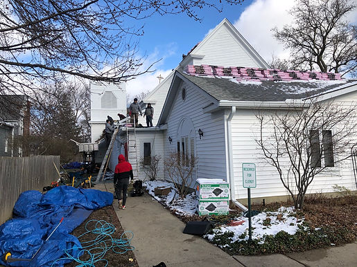 Roof Replacement  4-1-2021.JPEG