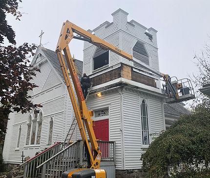 Bell Tower Repair 10-12-2020.JPEG