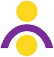 Logo skólans án heiti á skóla.png
