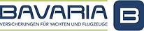 Bavaria_Logo-2017_0.png