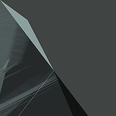 ADNZ Brand Design