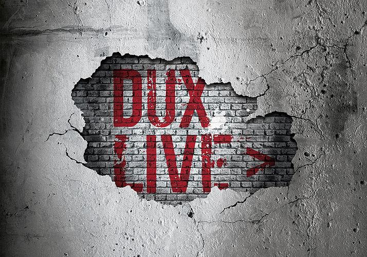 DUX_1.jpg
