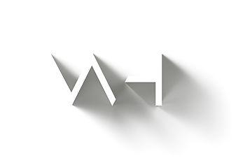 W&H_1.jpg