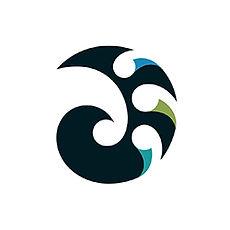LH Brand Design