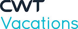 CWT Vacations Logo - Stacked - Colour -.