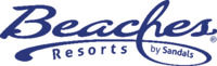Beaches Logo (Resorts by Sandals)_blue.j